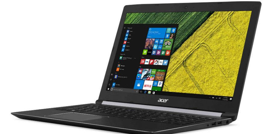 Acer Aspire 7 acer aspire 7 - Acer Aspire 7 900x445 - Review – Acer Aspire 7