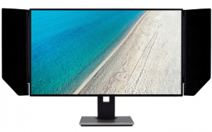 Acer-ProDesigner-PE320QK