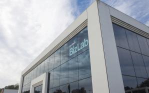 Airbus-BizLab-New