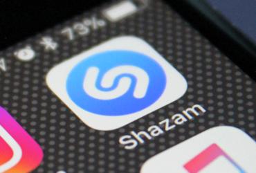 Apple-Shazam-New-01