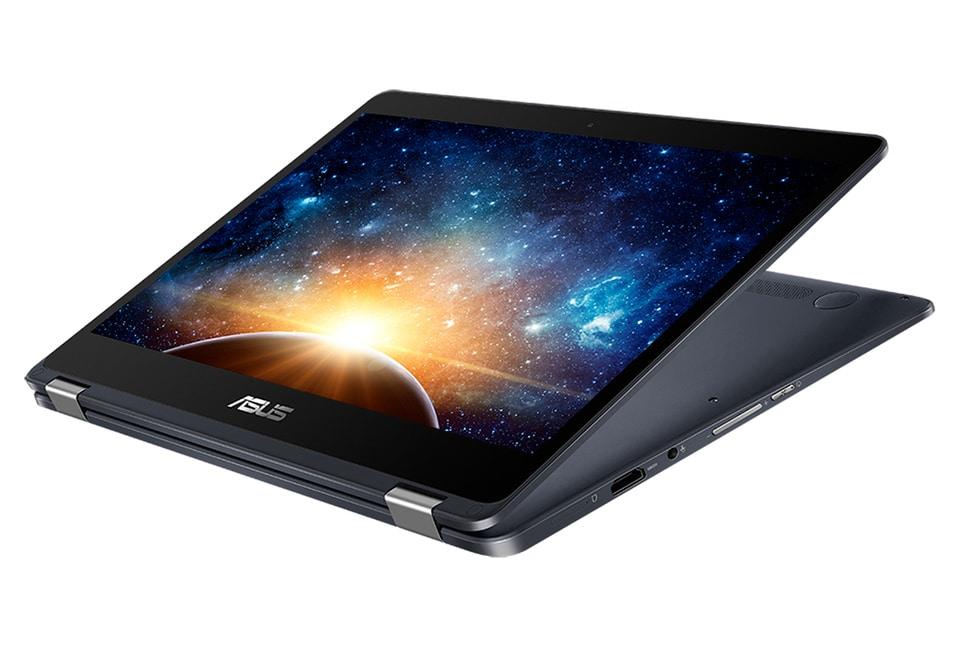 Asus NovaGo windows - Asus NovaGo - Asus e HP apresentam portáteis Windows com processador ARM