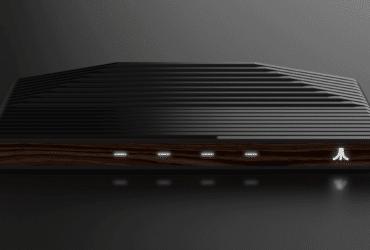Atari-Ataribox-New-02