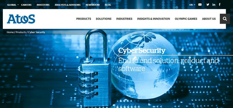 Atos-CyberSecurity-01