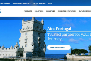 Atos-Portugal-New