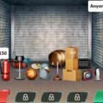 Bid Wars: Pawn Empire app