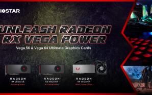 Biostar-Radeon-RX-Vega-56