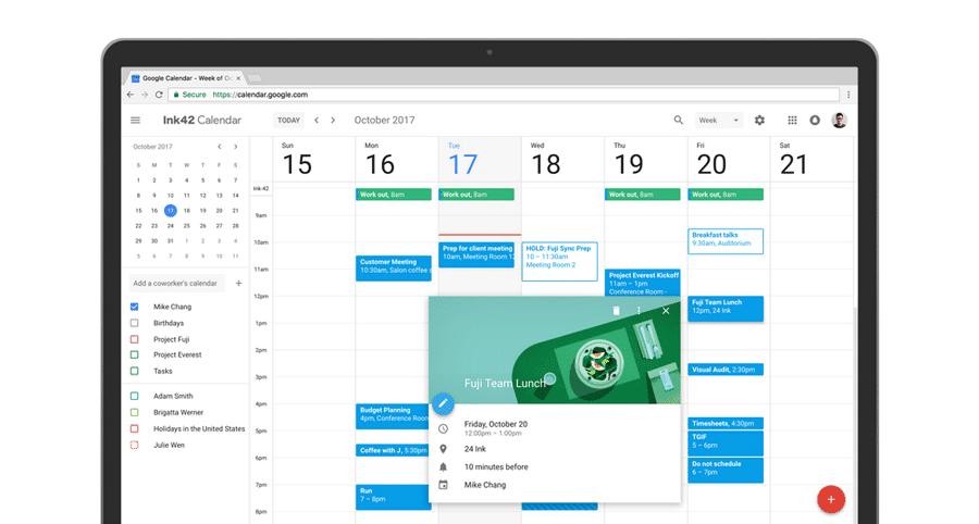 Calendario-Google-New-02