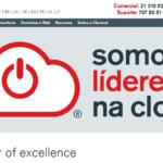 Claranet-center-excellence