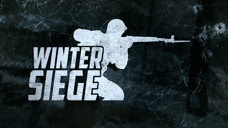 CoD-WWII-Winter-Event
