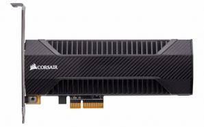 Corsair Neutron NX500 New