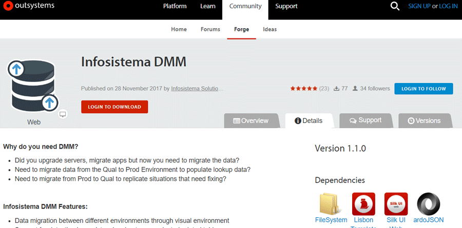 Data-Migration-Manager-New