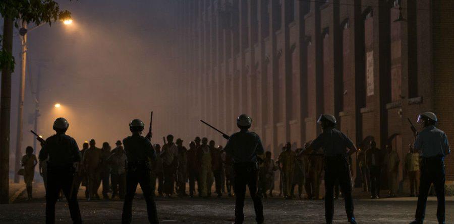 Detroit top 10 dos filmes descarregados filmes descarregados - Detroit top 10 dos filmes descarregados 900x445 - Top 10 dos filmes descarregados entre 27 de Novembro e 4 de Dezembro