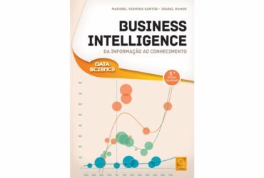 FCA Business Intelligence 3 Ed