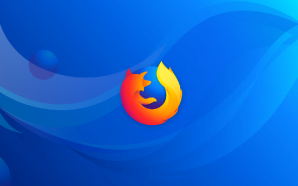 Firefox-Browser-New-01