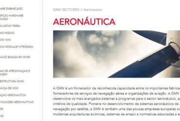 GMV-Software-sistemas-aeron
