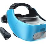 HTC-Vive-Focus-New