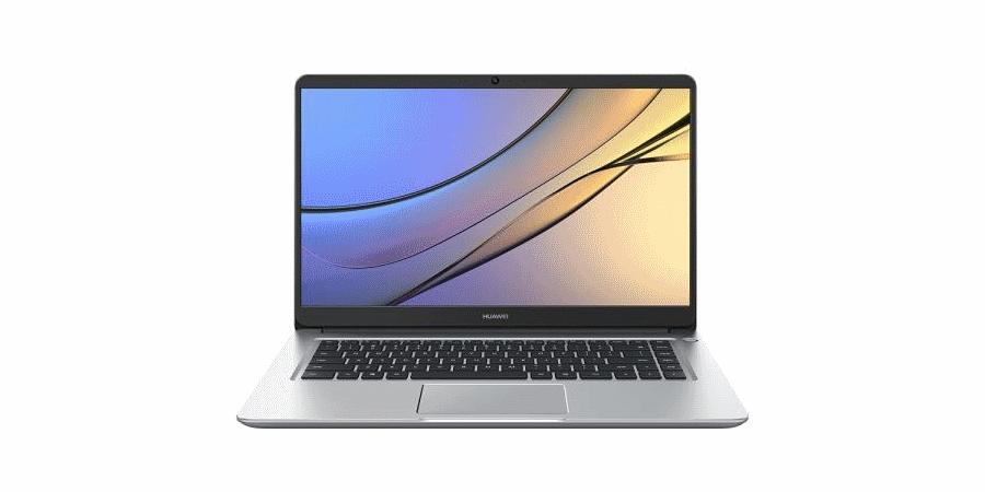 Huawei MateBook D New