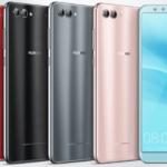Huawei-Nova-2s-New