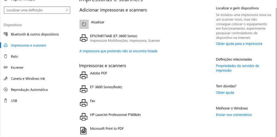impressões - Impressoras  900x445 - 5 dicas para melhorar as impressões