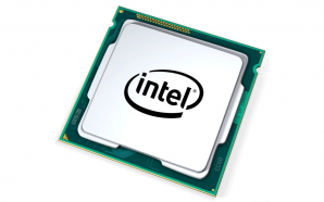 Intel-Chip-Hardware