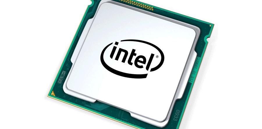 Intel-Chip-Hardware