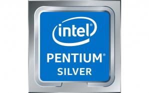 Intel-Pentium-Silver-01