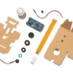 Kit-Vision-Google-New