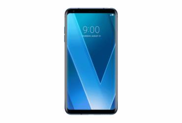 LG V30 New