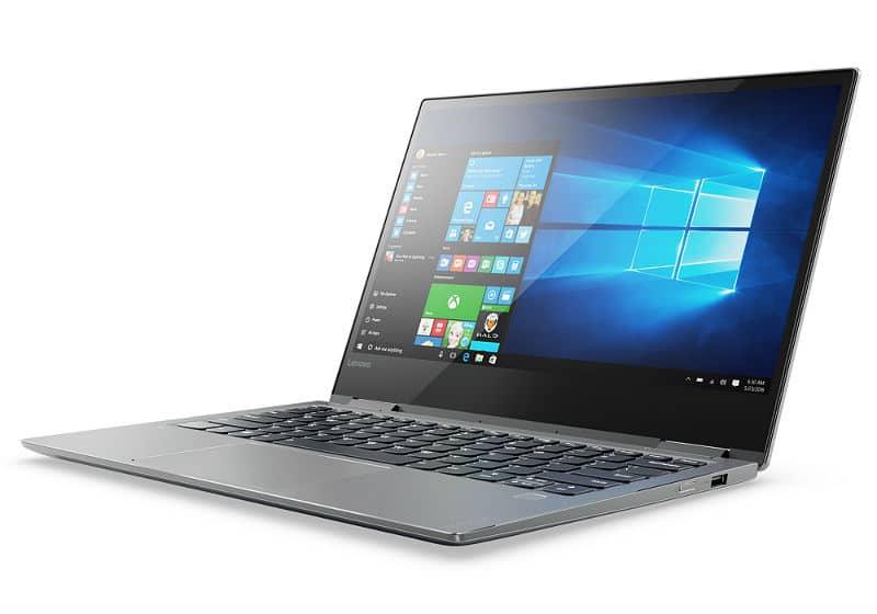 Lenovo Yoga 720 yoga - Lenovo Yoga 720 01  - Review – Lenovo Yoga 720