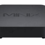 Minix Neo N42 New
