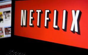 Netflix Side New
