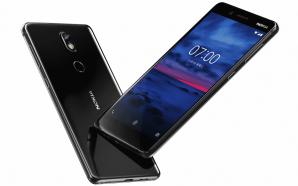 Nokia 7 New