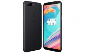 OnePlus-5T-Side