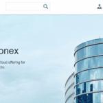 Oracle Aconex New