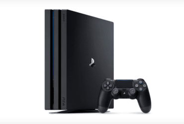 PS4-Pro-New-01