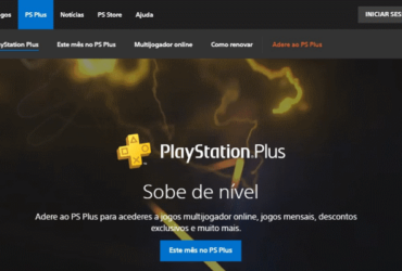 PlayStation Plus New