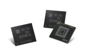 Samsung-512GB-eUFS-01