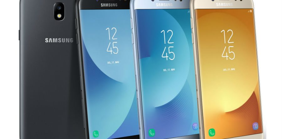 Samsung Galaxy J5 J7 galaxy j5 - Samsung Galaxy J5 J7  900x445 - Review – Samsung Galaxy J5 e Galaxy J7