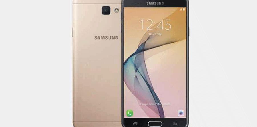 Samsung-Galaxy-J5-Prime