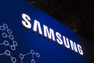 Samsung Side New