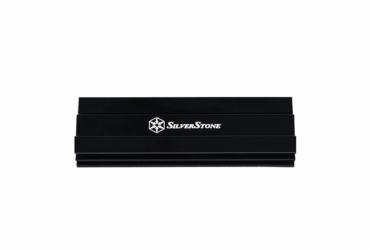 SilverStone TP02-M2