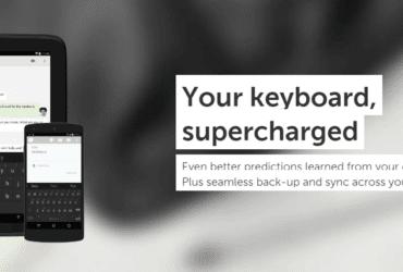 SwiftKey-Android-New-01