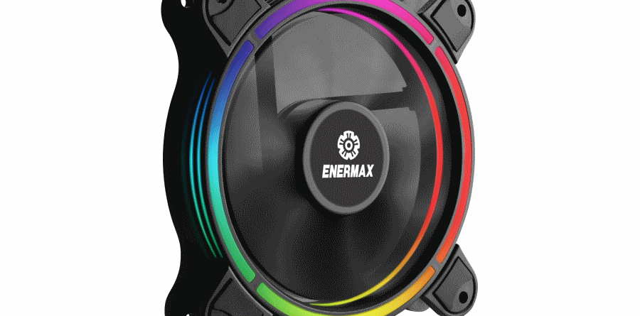 TB RGB Enermax