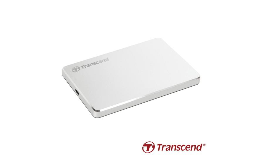 Transcend-StoreJet-200-Mac