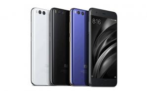 Xiaomi-Mi-6-New-01