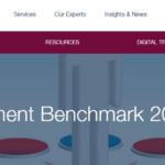 eGovernment-Benchmark-2017
