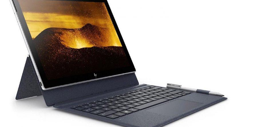 HP Envy X2 windows - hpenvyx2 933x445 - Asus e HP apresentam portáteis Windows com processador ARM