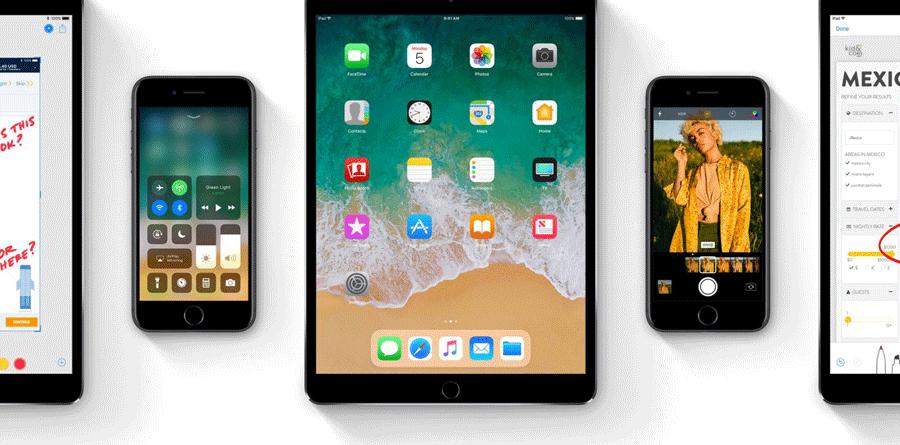 iOS-11-New-04