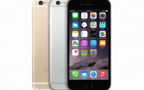 iPhone 6 New