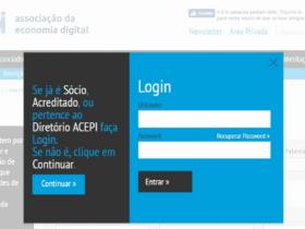 ACEPI New